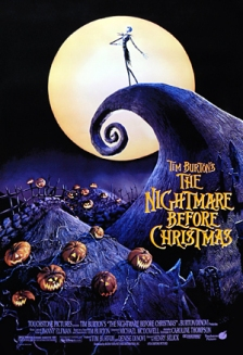 the_nightmare_before_christmas_poster