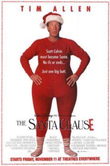 the_santa_clause