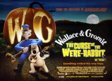 wallace_gromit_were_rabbit_poster