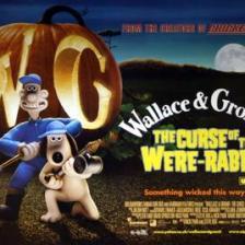 wallace_gromit_were_rabbit_poster
