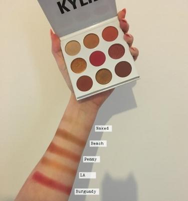 kylie-cosmetics-top-row_189