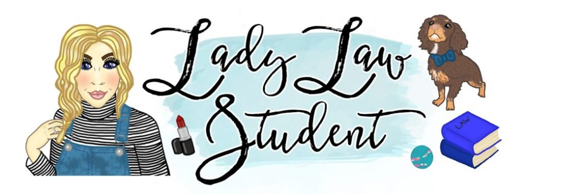 cropped-lady-law-student8.jpg